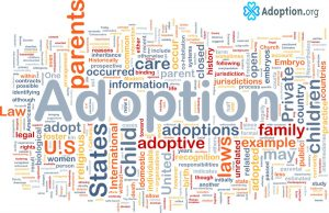 What Is an Independent Adoption?