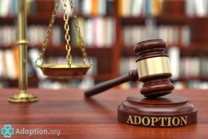 What Do Adoption Lawyers Do?