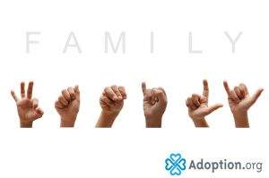 What Should I Know When Adopting a Deaf Child?