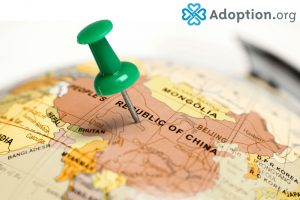 How Do I Find My Birth Parents in China?