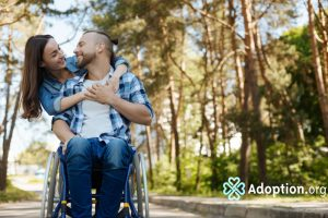 Do Mental Illness or Disabilities Affect the Adopt Process?