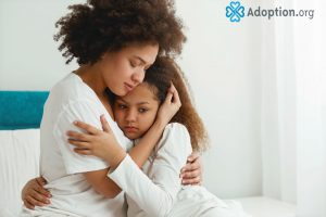 How to Assure a Child of a Permanent Home?