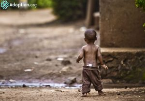 How Many Orphans Worldwide? What to Do?