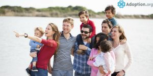 Can Adoptive Parents Have Relationships With Birth Parents?