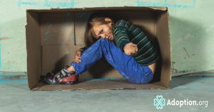 How Does Emergency Foster Care Work?