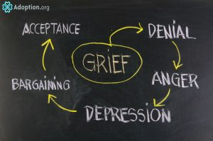 How Do I Help an Adopted Child With the Grief of Loss?
