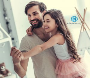 How Can My Spouse Adopt My Child?