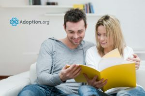 What Kind of Preparation Do I Need As a Prospective Parent?