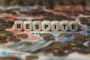 Where Can I Find Respite Care?