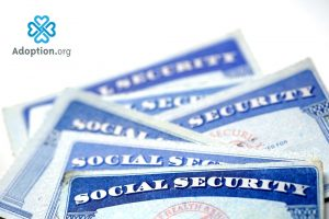 Can My Adopted Child Change His Social Security Number?
