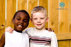 How Does the Foster System Work in the USA?