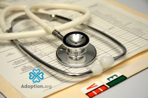 What Are Common Medical Concerns Facing Adopted Children?