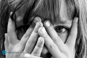 How Does Living in the Foster Care System Affect a Child?