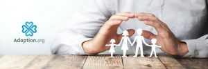 Are There Any Disadvantages to An Open Adoption?