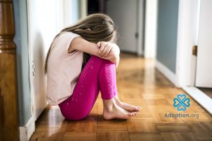 How Do I Know If My Child Has FASD?