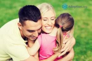 Why Is Adoption So Special?