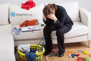 What Are the Negatives of Foster Care?