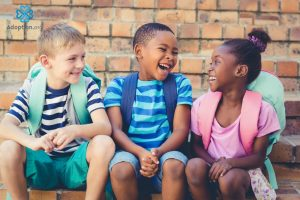 How Can I Help Foster Children Without Being a Foster Parent?