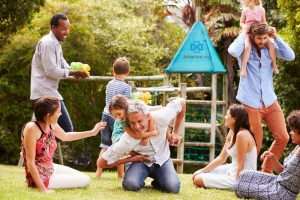 What Is the Adoption Triad and Why Is It Important?