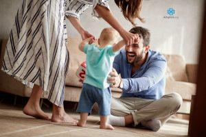 How to Establish Boundaries in an Open Adoption?