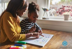 What Are Some Important Qualities of a Foster Parent?