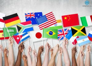 What International Adoption Statistics Should I Know?