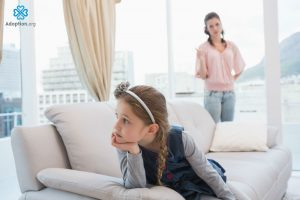 How Can I Bond with My Child Who Struggles with Bonding?