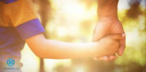 Are You Glad You Decided to Become a Foster Parent?