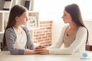 "How Do I Respond If My Child Asks, ""Why Did You Adopt Me?"""