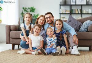 Should I Adopt Even Though I Have a Large Family?