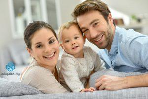 How Do You Adopt a Baby?