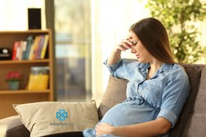 What Are My Options in an Unexpected Pregnancy?
