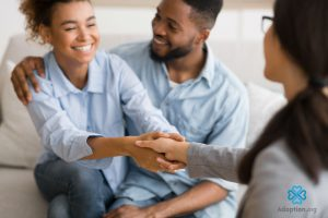 How Do I Prepare for My Domestic Infant Adoption Home Study?