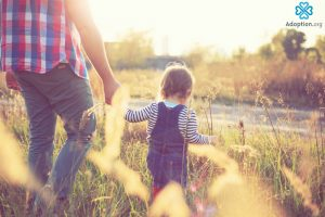 How Do I Know if Foster Care Is Right for Me?