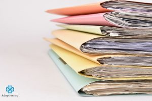 What Is a Dossier and How Should I Put One Together?
