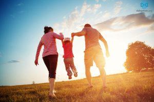 Should I Choose Foster Adoption or Domestic Infant Adoption?