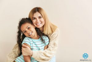 Are You Considering Becoming a Foster Parent?