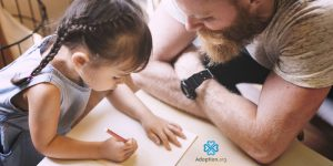 Is Homeschool a Good Idea for My Adopted Child?