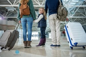 Is Adopting a Baby Abroad Hard?