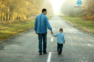 What Are Some Tips for a New Foster Parent?