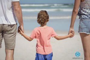 What Does 'Special Needs' Mean in Adoption?