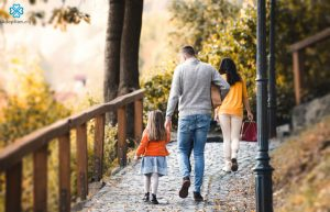 What Do I Need to Know to Parent a Foster Child?