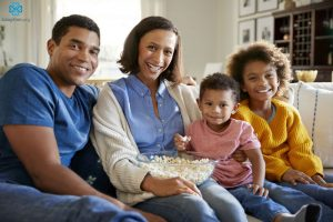 What Are Some Tips for Navigating a Transracial Adoption?