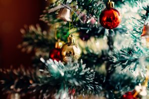 What Are Your Christmas or Holiday Traditions As a Family?