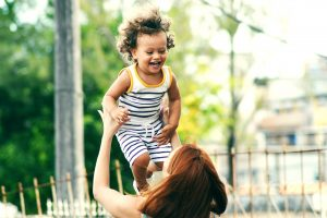 Will Adoptive Parents Love My Child Like a Biological Child?