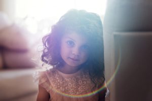 What Questions Should I Ask Before Adopting an Older Child?