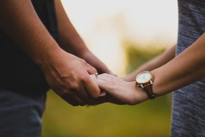 What If My Spouse Doesn't Want to Adopt?