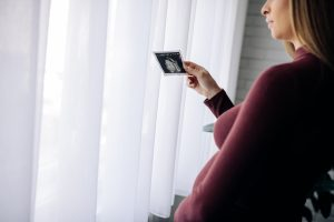 How Do I Cope with an Unplanned Pregnancy?