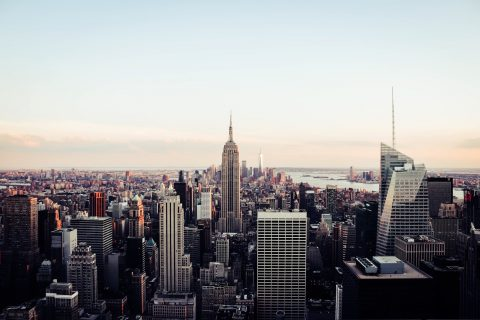 New York Adoption Guide