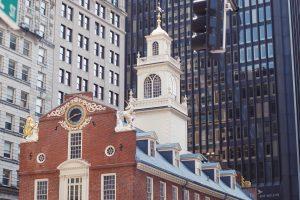 Massachusetts Adoption Guide